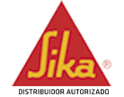 Distribuidores Sika